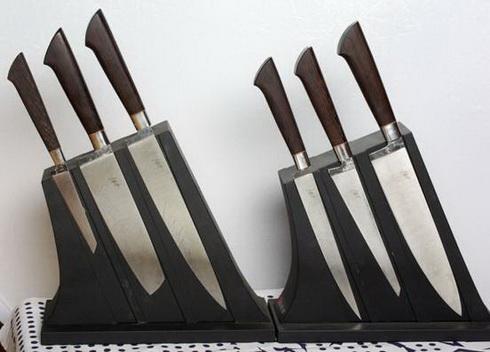 CoockingKnife