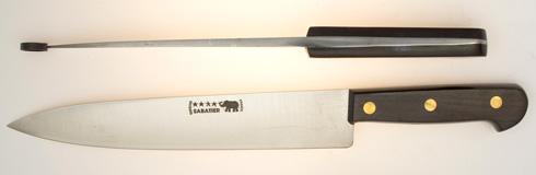 Ножи для разделки слойки на автоматизированных линиях нож с фиксированным клинком mora sweden classic no.2 0002