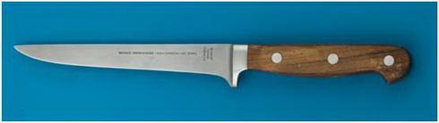 Ножи для разделки говядины ножны для бокер af