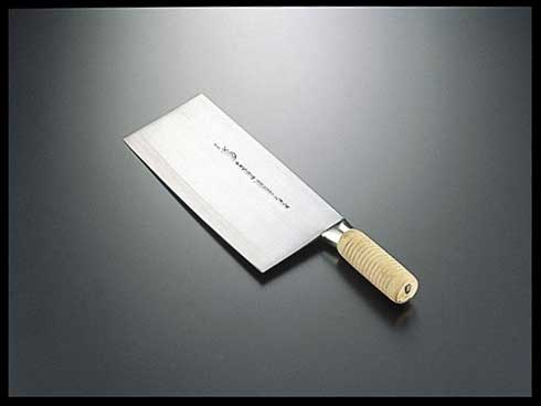 http://www.cookingknife.ru/img/other_national/china/2.jpg